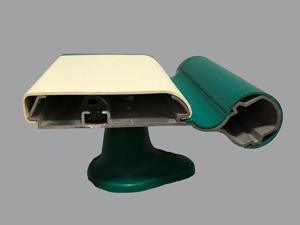 Airlease autowrap vinyl hoogglans wit per meter qualitysticker